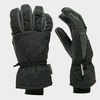 Men's Ski Glove