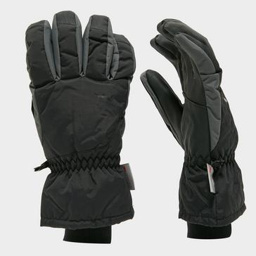 d0d8d34cf7d53 PETER STORM Men s Ski Glove