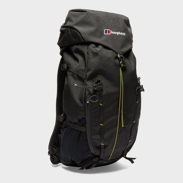 999e58fdd Berghaus Daysacks | Ultimate Outdoors