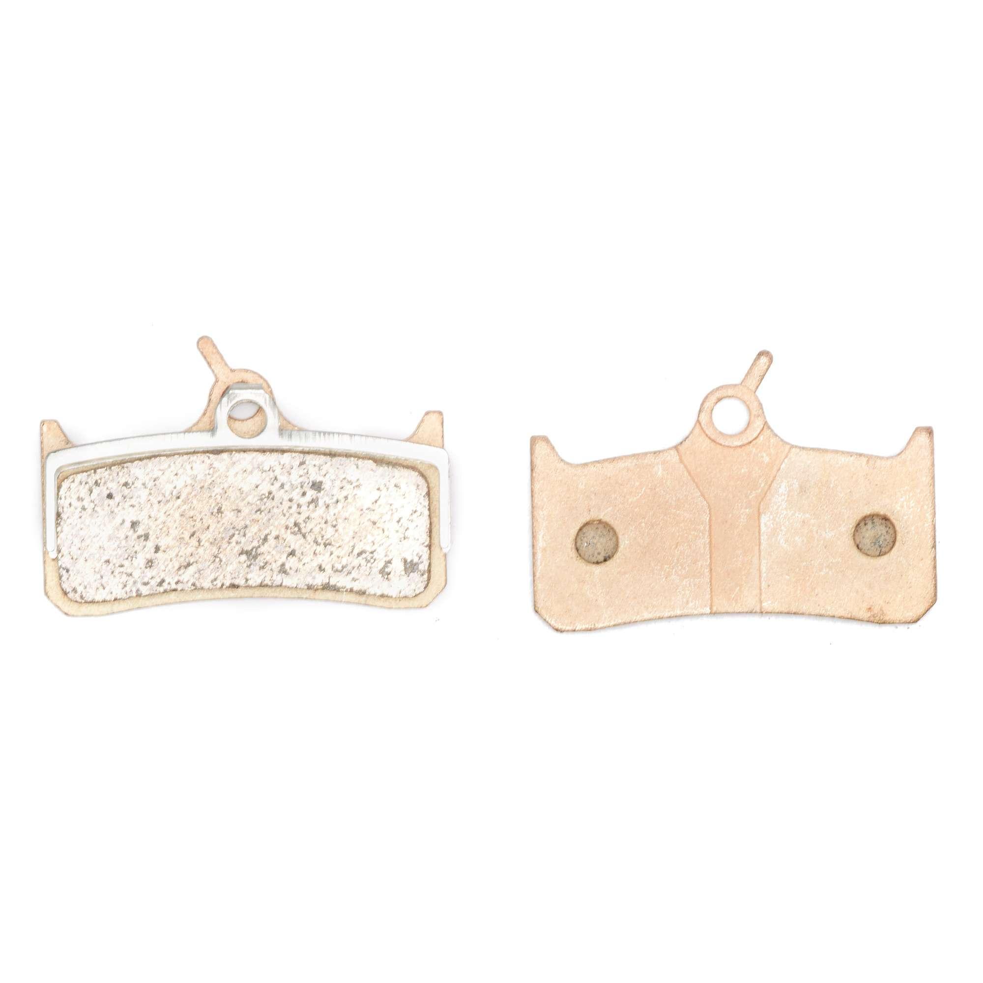 CLARKS Sintered Brake Pad
