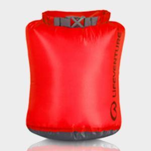 LIFEVENTURE Ultralight 2L Dry Bag