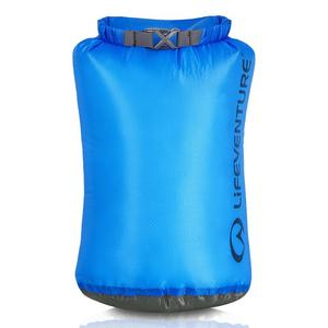 LIFEVENTURE Ultralight 5L Dry Bag