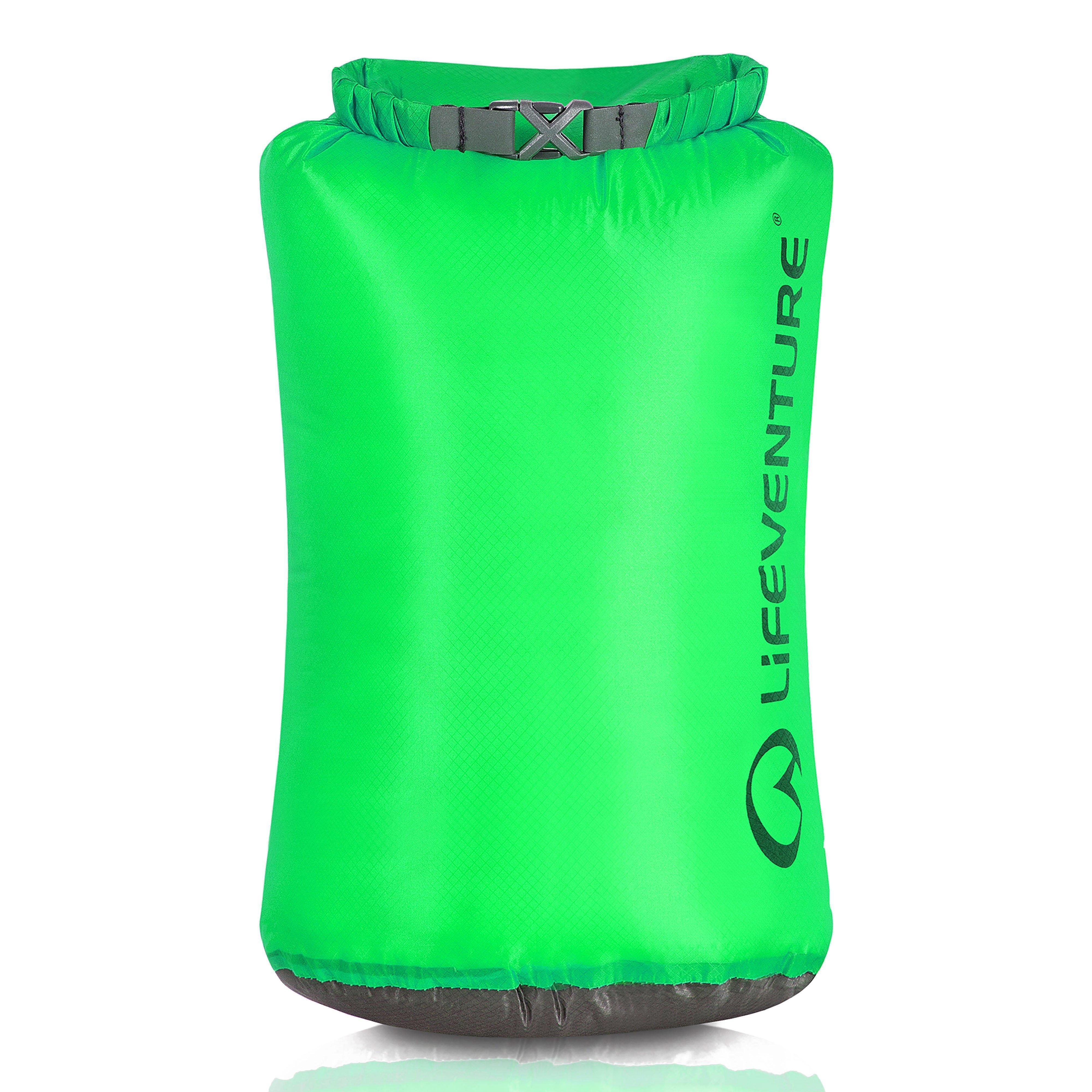 Lifeventure Lifeventure Ultralight 10L Dry Bag - N/A, N/A