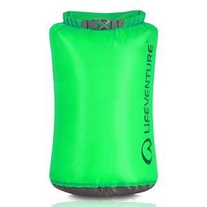 LIFEVENTURE Ultralight 10L Dry Bag