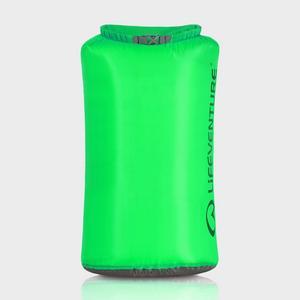LIFEVENTURE Ultralight 55L Dry Bag