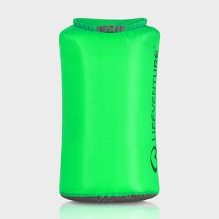 Ultralight 55L Dry Bag