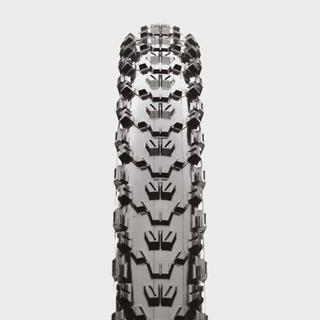 Ardent Folding Tyre 29 x 2.25
