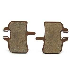 CLARKS Promax/Hayes Hydraulic Brake Pad
