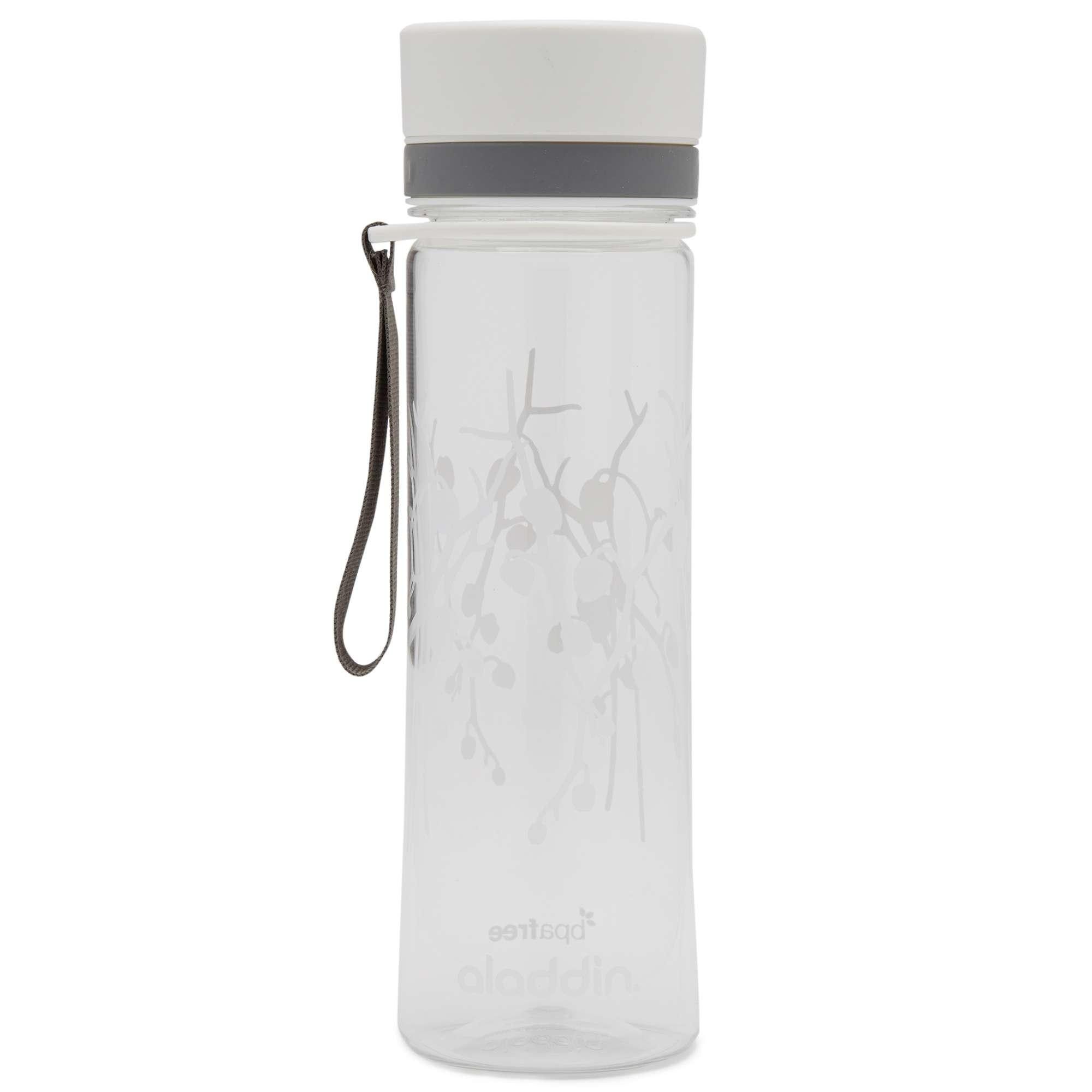 ALADDIN Aveo 0.6L Water Bottle