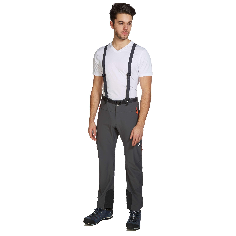 HAGLOFS Men's Rando Flex Pants