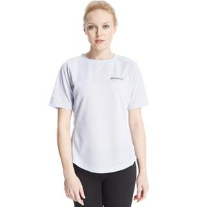 SPRAYWAY Women's Atlanta T-Shirt