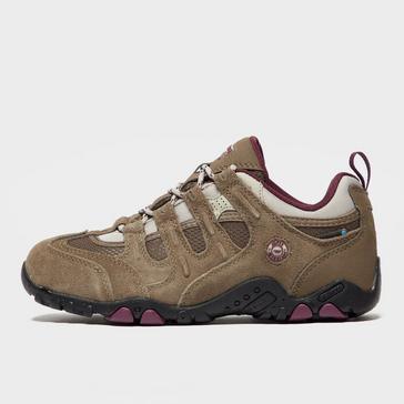 9048f7cf9 Hi-Tec | Mens & Womens Walking Boots & Shoes | Blacks