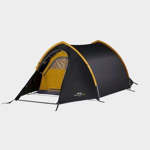 Tents Blacks