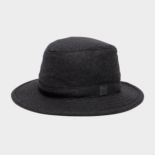 Men's TTW2 Tec Wool Hat
