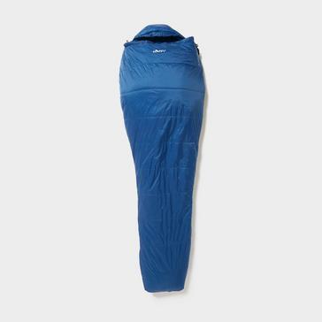 Blue VANGO Ultralite Pro 200 (Long)
