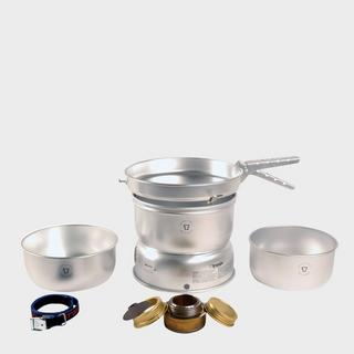 25-1 Camping Cooking System