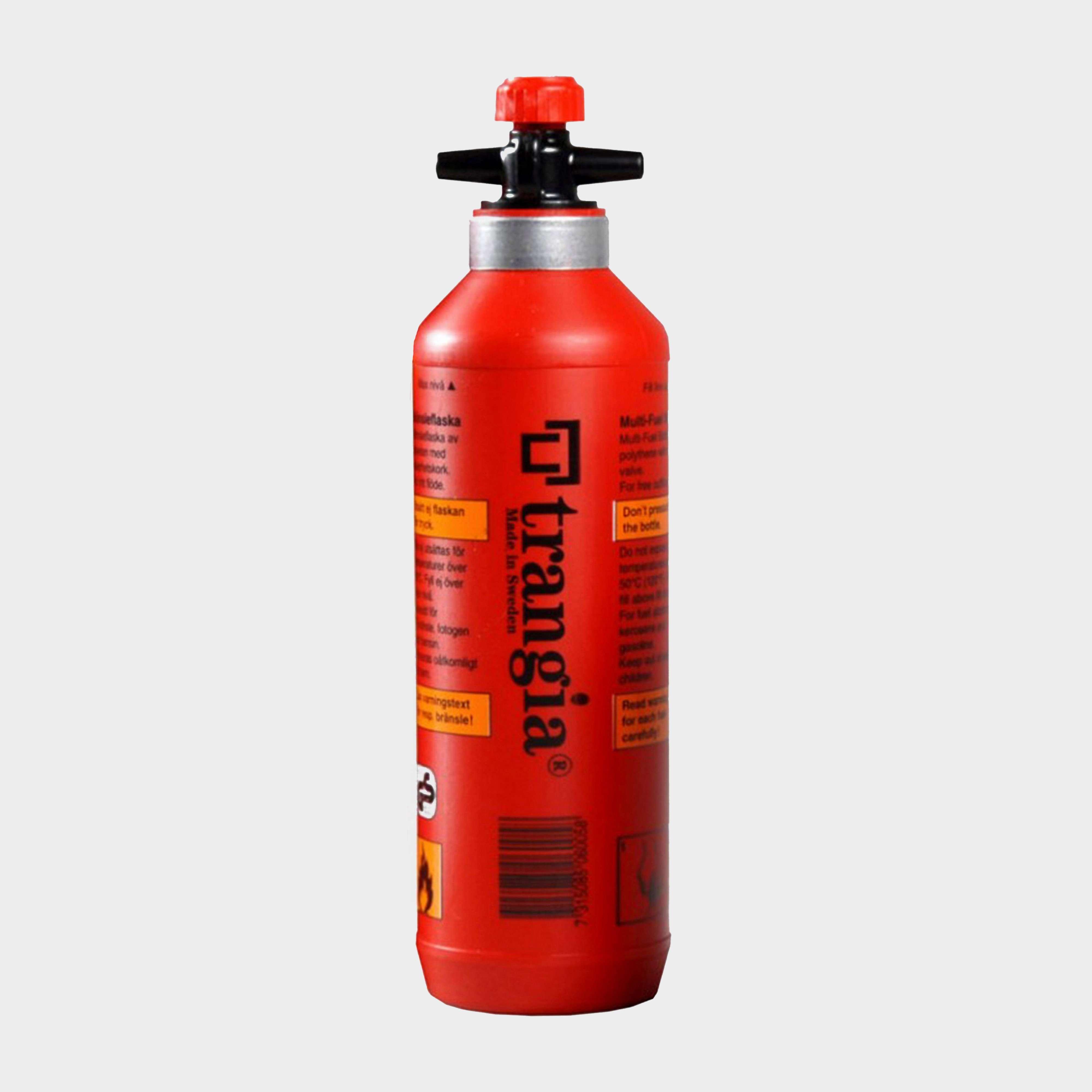 TRANGIA 0.3L Fuel Bottle