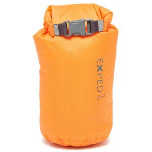 EXPED Expedition 3L Dry Fold Bag