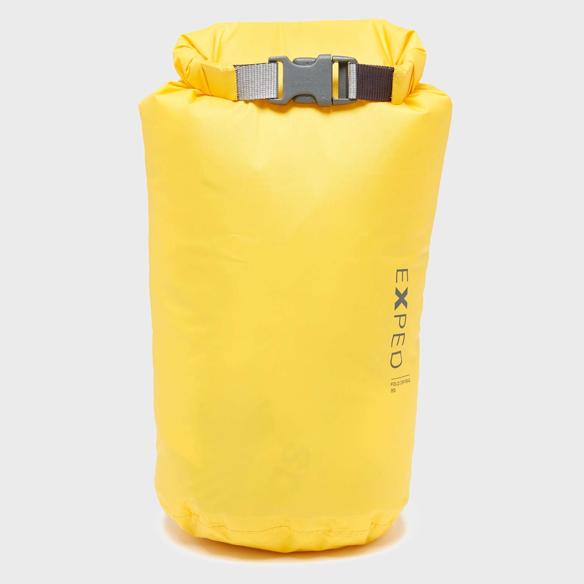 EXPED Fold Drybag 5L