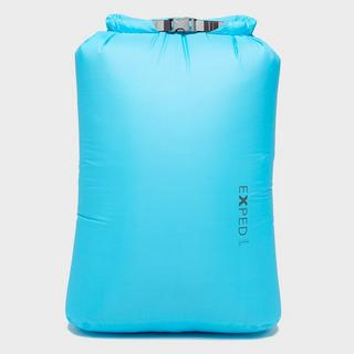 Expedition 40L Dry Fold Bag