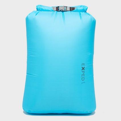 Fold Drybag 40L