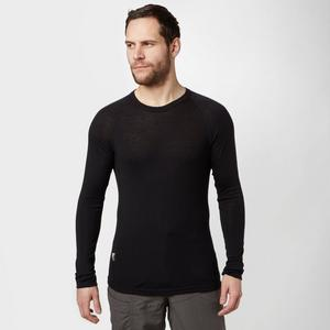 ICEBREAKER Men's Everyday Long Sleeve Tee