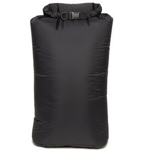 EXPED Expedition 50L Rucksack Liner