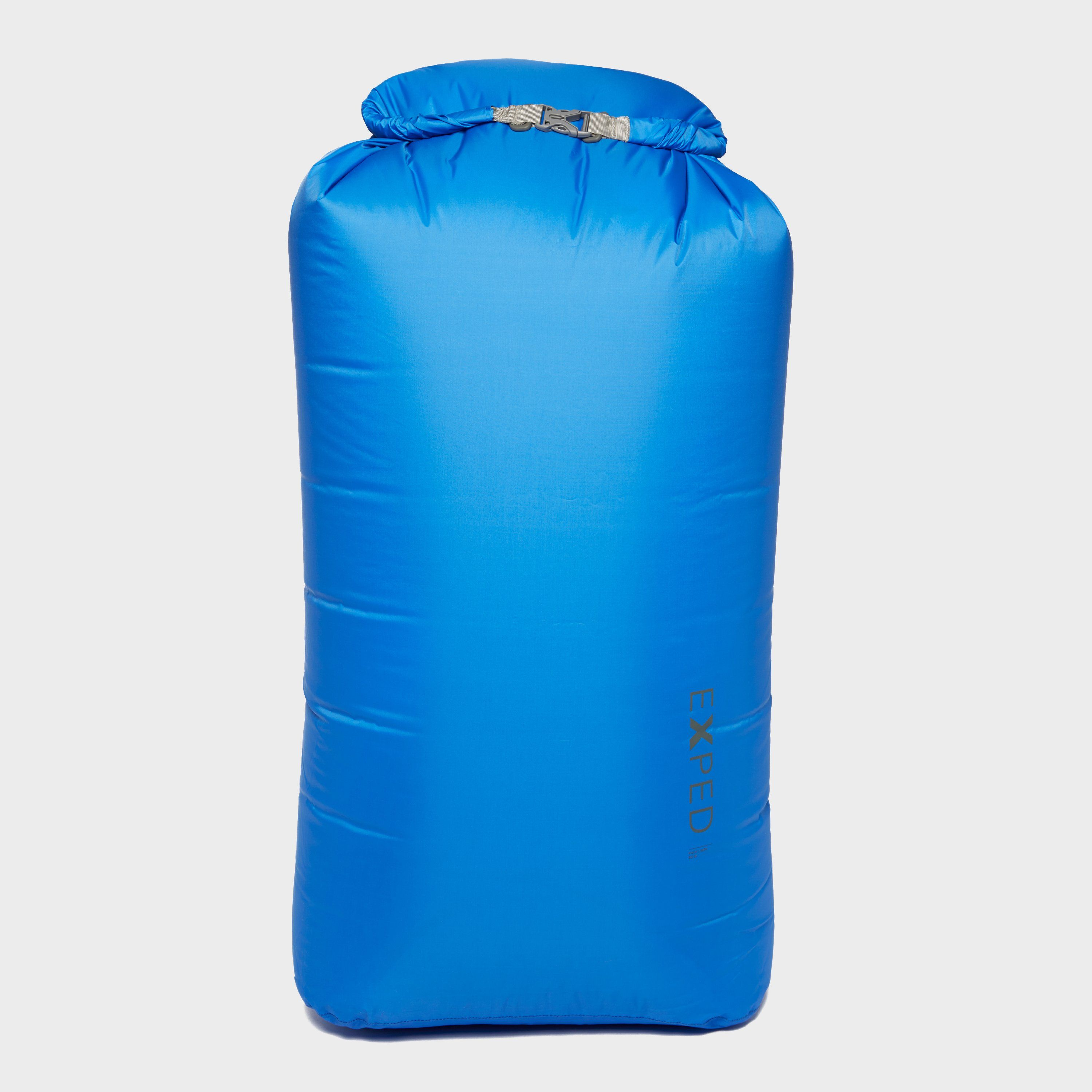 EXPED Expedition 80L Rucksack Liner