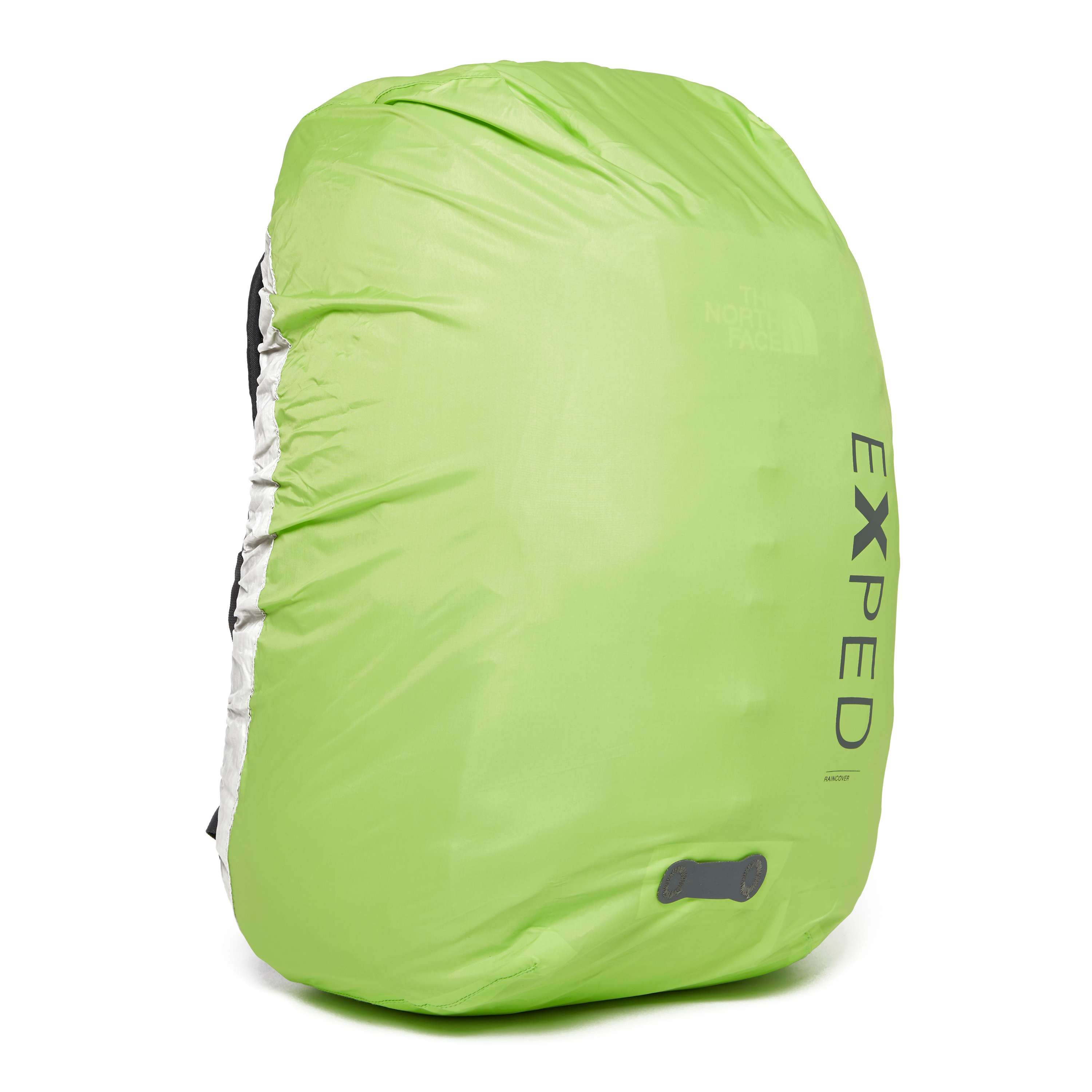 EXPED Rain Cover Small (Up to 25L)