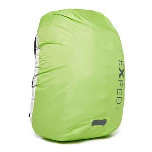 EXPED Rain Cover 25L