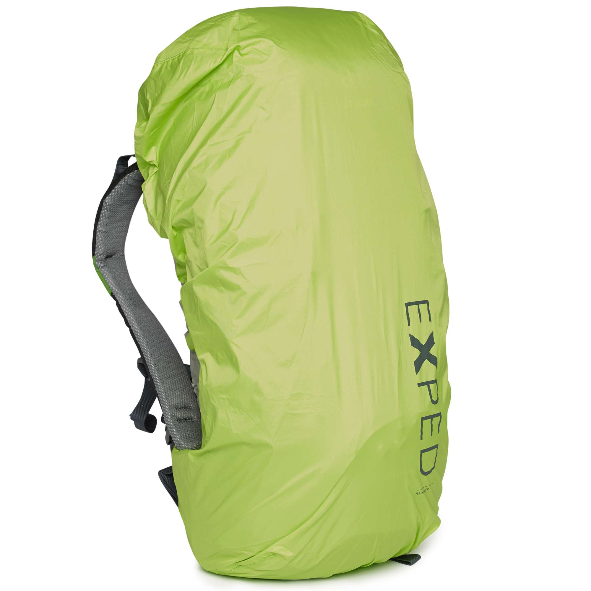 EXPED Rain Cover Medium (25-40L)