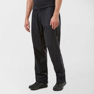 C3 GORE-TEX® Active Pants