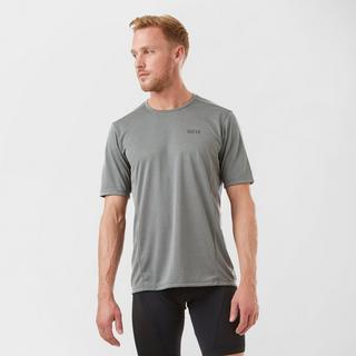 Men's R3 Shirt