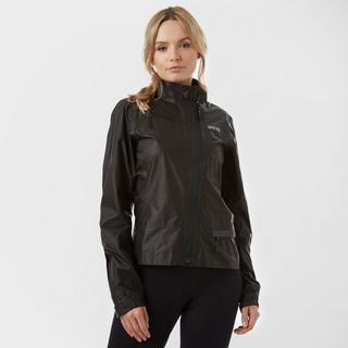 Womens C5 Women GORE-TEX SHAKEDRY®™ Jacket