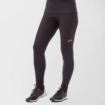 8097522199720 GORE Women's C3 Thermo Tights