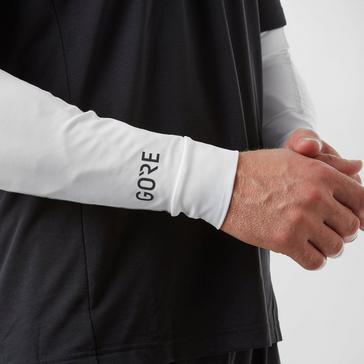 Gore Unisex Arm Warmer