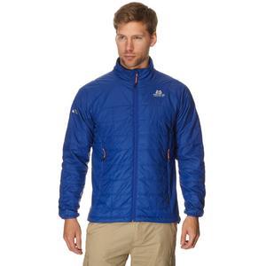 MOUNTAIN EQUIPMENT Men's Rampart Jacket