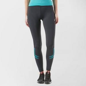 Asics Women's Icon Tights