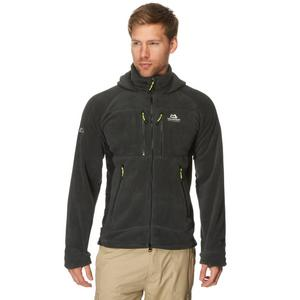 MOUNTAIN EQUIPMENT Men's Touchstone Jacket