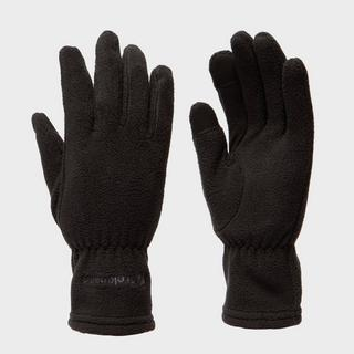 Women's Touchscreen Fleece Gloves
