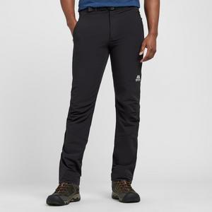 MOUNTAIN EQUIPMENT Men's Ibex Pants