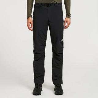 Men's Ibex Pants