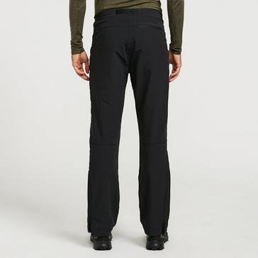 Black Mountain Equipment Men's Ibex Pants