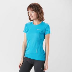 MONTANE Women's Claw T-Shirt