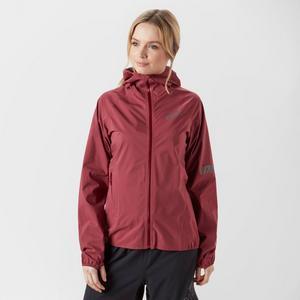 INOV-8 Women's Stormshell Jacket