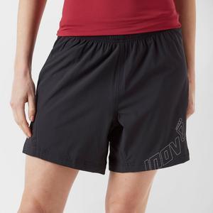 INOV-8 Women's Trail Shorts