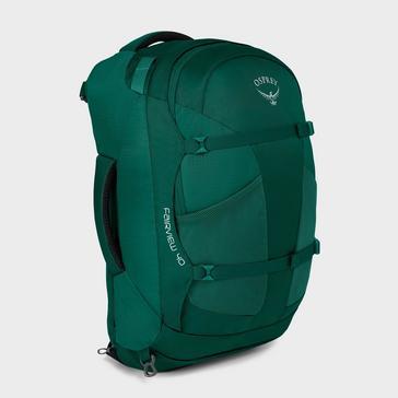 Osprey Women's Fairview 40 Backpack