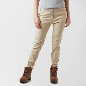 CRAGHOPPERS Women's Adventure Trousers