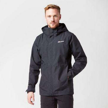 best website sneakers for cheap the best Mens Waterproof Jackets & Rain Coats | Millets