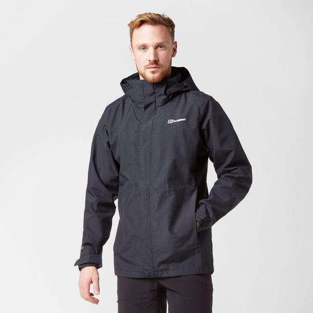 the best attitude 03a77 40d71 Men's Maitland GORE-TEX® Jacket